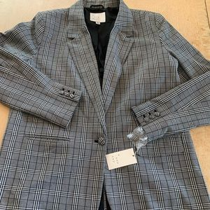 A new day blazer size 18 new tags
